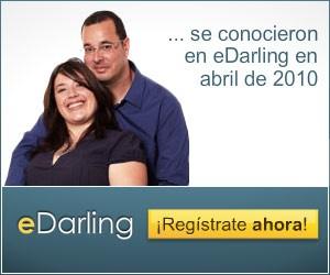 edarling 7